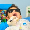 Helping Your Child Trust The Dentist Thumbnail