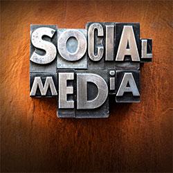 social_1255999_th.jpg